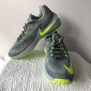 low cost 72e14 9853d Kids  New Kids  Nike Sneakers   Poshmark